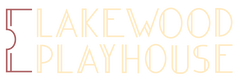 LAKEWOOD PLAYHOUSE